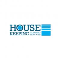 Logo Housekeeping & Cleaning Services - société de nettoyage d'hôtels