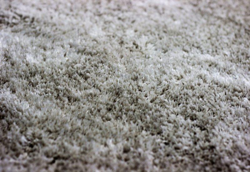 nettoyage de tapis belgique