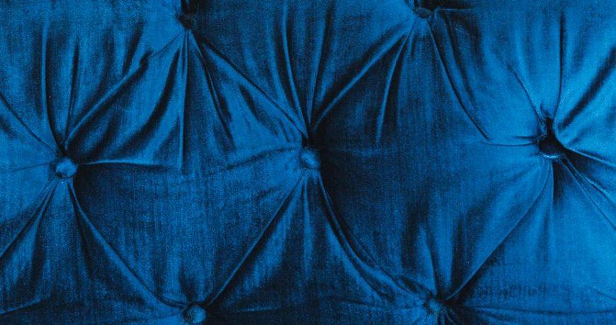 nettoyage tissus d'ameublement - canapés- fauteuils - sofas - rideaux