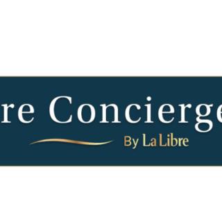 Logo Votre Conciergerie HMFS