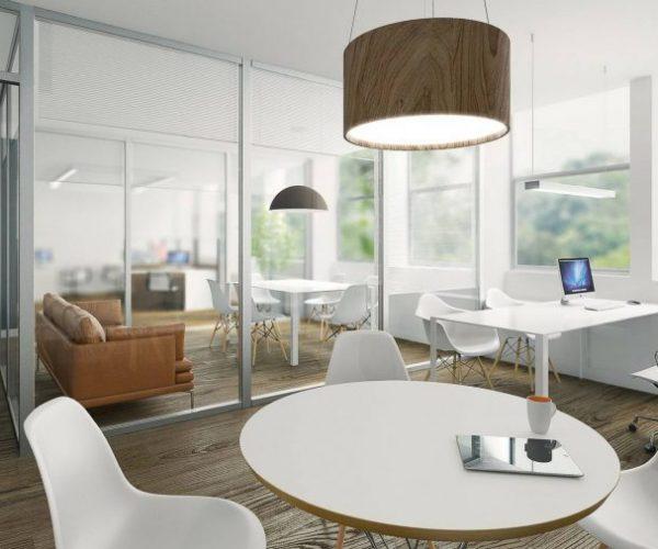 cabinet-architecte-nettoyage-entretien