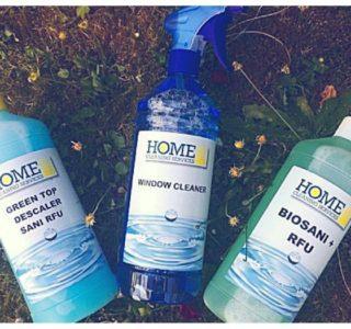 produits-nettoyage-sans-polluer-home-cleaning-services