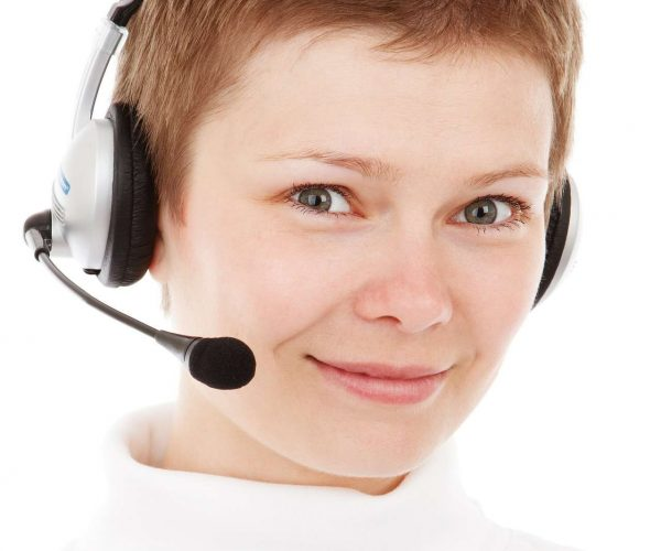 reception-gestion-courrier-telephone
