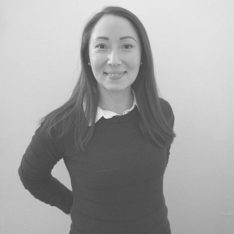 Cristina Castro - Titres-Services Manager
