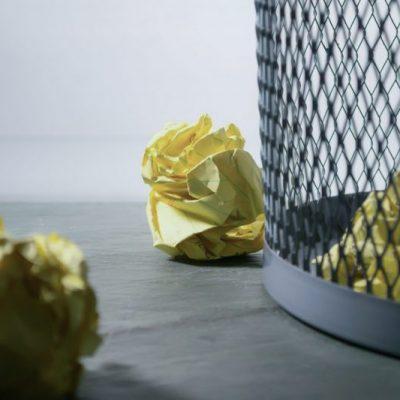 Home cleaning Services - Société nettoyage de bureaux