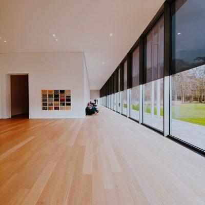 Entretien des sols - Home Cleaning Services - Société de nettoyage pour professionnels